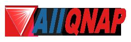 AllQNAP.com - All Security Electronics Inc.