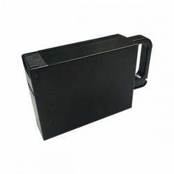 BBU-A02-2900MAH QNAP Backup Battery Unit for ES NAS Series