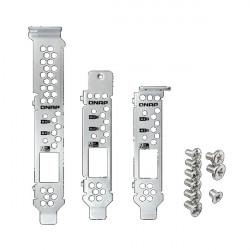 BRKT-QM2-10G1T QNAP Brackets for QM2-2X10G1TA