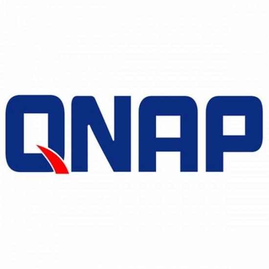 LIC-SW-QVRPRO-8CH QNAP QNAP QVR Pro 8 channel license (QVR Pro Gold is required)