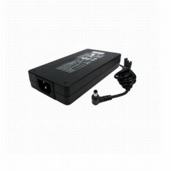 PWR-ADAPTER-96W-A01 QNAP 96W External Power Adapter for 4 Bay NAS