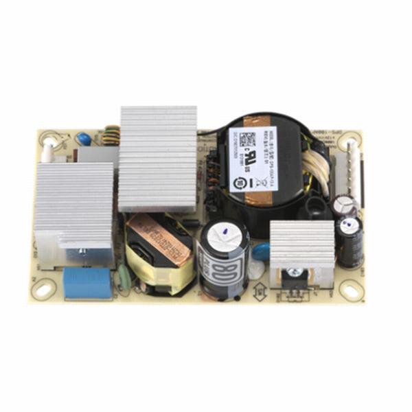 PWR-PSU-100W-DT01 QNAP 100W open frame power supply