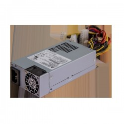 PWR-PSU-250W-DT01 QNAP 250W Delta power supply