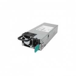 PWR-PSU-300W-DT01 QNAP 300W Power Supply