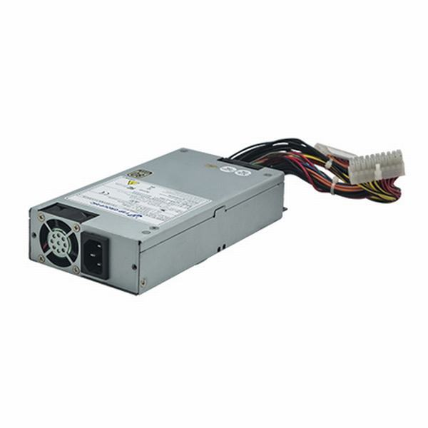 PWR-PSU-350W-FS01 QNAP 350W power supply and single and FSP