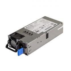 PWR-PSU-800W-DT01 QNAP 800W Delta Power supply
