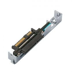 QDA-SA-4PCS QNAP 6Gbps SAS to SATA Drive Adapter - 4 Pack