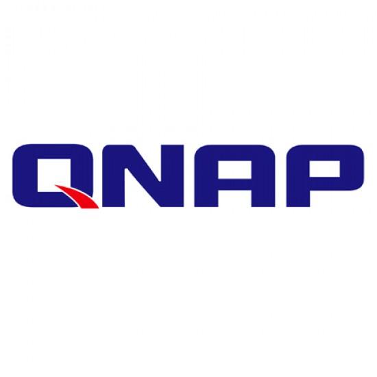 LIC-CAM-NVR-1CH Qnap 1 Channel NVR