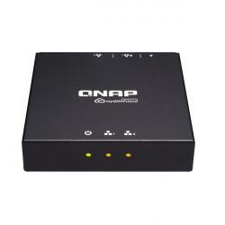 QWU-100 QNAP QuWakeUp Smart Remote Wake-Up Assitant