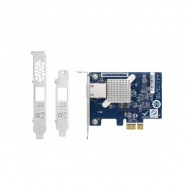 QXG-5G1T-111C QNAP 5GbE Multi-Gig Expansion Card