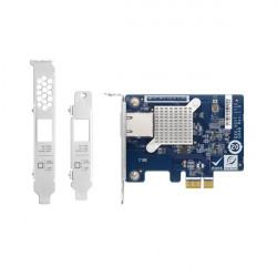 QXG-5G1T-111C QNAP 5GbE Multi-Gig Expansion Card