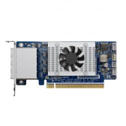 QXP-1620S-B3616W QNAP 4-Port MiniSAS HD Host Bus Adapter