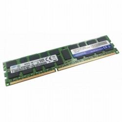 RAM-16GDR3EC-RD-1600 Qnap 16GB DDR3 ECC RAM 1600 MHz long-DIMM