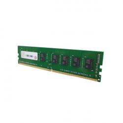 RAM-16GDR4-LD-2133 Qnap 16GB DDR4 RAM 2133 MHz long-dimm 288 pin