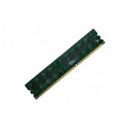RAM-16GDR4-RD-2400 QNAP 16GB RAM