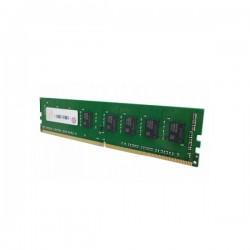 RAM-16GDR4A0-UD-2400 QNAP 16GB RAM