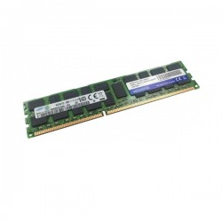 RAM-16GDR4ECK0-RD-2666 QNAP 16GB DDR4-2666, ECC R-DIMM, 288 pin, K0 version