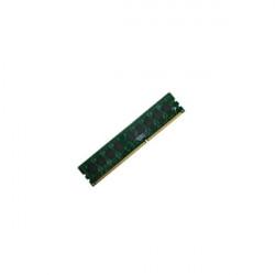 RAM-16GDR4ECT0-RD-2400 QNAP 16GB ECC RAM