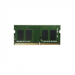 RAM-16GDR4K0-SO-2400 QNAP 16GB DDR4 RAM 2400 MHz SO-DIMM 260 Pin