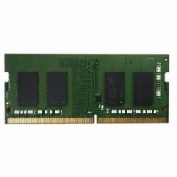 RAM-16GDR4K1-SO-2400 QNAP 16GB RAM