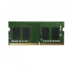 RAM-16GDR4T0-SO-2666 QNAP 16GB DDR4-2666, SO-DIMM, 260 pin, T0 version