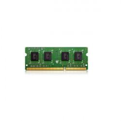 RAM-1GDR3L-SO-1600 QNAP 1GB DDR3L RAM 1600 MHz SO-DIMM