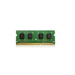 RAM-2GDR3-SO-1600 QNAP 2GB DDR3 RAM, 1600 MHz, SO-DIMM