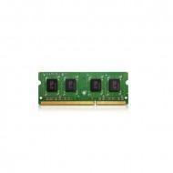 RAM-2GDR3L-SO-1600 QNAP 2GB DDR3L RAM 1600 MHz SO-DIMM
