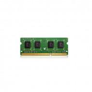 RAM-2GDR3LA0-SO-1866 QNAP 2GB DDR3L RAM, 1866 MHz, SO-DIMM