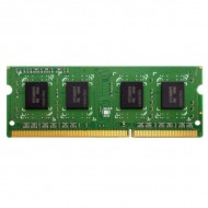 RAM-4GDR3L-SO-1600 QNAP 4GB DDR3L RAM 1600 MHz SO-DIMM