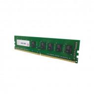 RAM-4GDR4-LD-2133 Qnap 4GB DDR4 RAM 2133 MHz long-dimm 288 pin