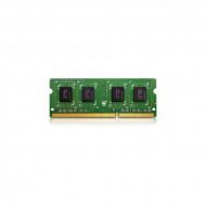 RAM-8GDR3L-SO-1600 QNAP 8GB DDR3L RAM 1600 MHz SO-DIMM