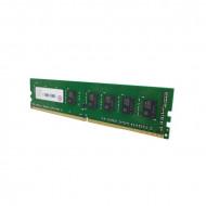 RAM-8GDR4-LD-2133 Qnap 8GB DDR4 RAM 2133 MHz long-dimm 288 pin