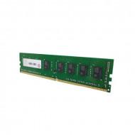 RAM-8GDR4A0-UD-2400 QNAP 8GB RAM