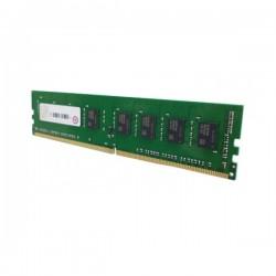 RAM-16GDR4K0-UD-3200 QNAP 16GB DDR4 RAM, 3200 MHz, UDIMM, K0 version