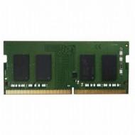 RAM-8GDR4K1-SO-2400 QNAP 8GB RAM
