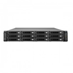 REXP-1210U-RP-US QNAP 12-Bay Expansion Unit for Enterprise Models