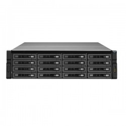 REXP-1610U-RP-US QNAP 16-Bay Rackmount Expansion Unit for Enterprise Models