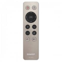 RM-IR002 QNAP IR Remote Control
