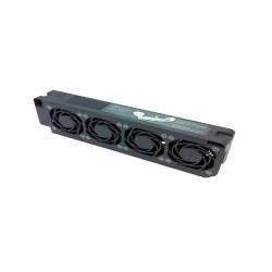 SP-A02-8CM4B-FAN-MODULE QNAP System Cooling Fan Module for TS-EC1680U-RP
