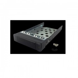 SP-ES-TRAY-LOCK QNAP QNAP HDD Tray for ES NAS series with lock