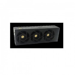 SP-ESNAS-FAN-MODULE QNAP System cooling fan module for ES/EJ series