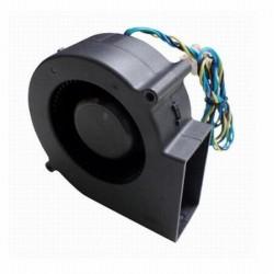 SP-FAN-BLOWER-A01 Qnap TVS-x82/TVS-x82T CPU FAN accessory 2900rpm blower fan