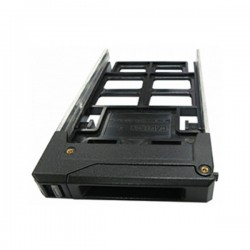 SP-SSECX79-TRAY QNAP 2.5' HDD Tray for SS-ECx79U-SAS series