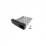 SP-TS-TRAY-WOLOCK QNAP No-Lock version HDD Tray for 3.5' NAS Series
