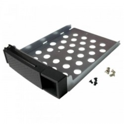 SP-TS-TRAY-WOLOCK QNAP No-Lock version HDD Tray for 3.5' NAS Series