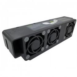 SP-X79U15K-FAN-MDUL QNAP System Cooling Fan Module for TS-ECx79U-SAS Series