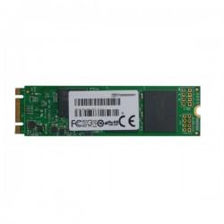 SSD-M2080-256GB-B01 QNAP M.2 2280 SATA 6Gb/s SSD 256GB MLC  Internal SSD Module
