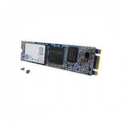 SSD-M2080-64GB-A01 QNAP M.2 2280 SATA 6Gb/s SSD 64GB Internal SSD Module