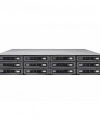 Storage (All QNAP)